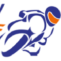 Alchemy Parts Logo