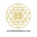 Alchemy Rebels Logo