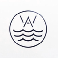 Alchemy Works Logo