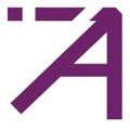 Alchimie Forever Logo