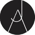 AlcornHome logo