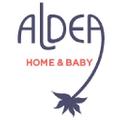 Aldea Home & Baby logo