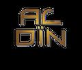 Al Din Logo