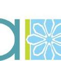 www.aleavia.com Logo