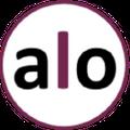 A Legacy Original Logo
