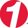 ALERTONE SERVICES logo
