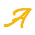 Aleumdr Logo