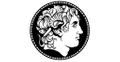 AlexanderEdition Logo