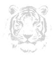 Alexandra Wagner Skincare Logo