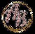 Alexandria Boutique Logo