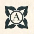 Alexandria Main Logo