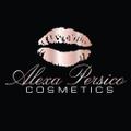 Alexa Persico Cosmetics Logo