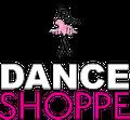 Alexis Wynter Dance Shoppe Logo