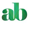 alfaberry Logo