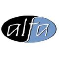 Alfabridal.com logo