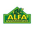 Alfa Laboratories Logo