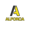 Alforca Logo