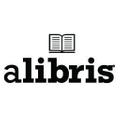Alibris UK logo