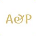 Alice & Patrick Boutique Logo