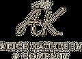 Alice Kathleen & Company Logo