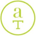 Alice's Table logo