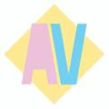 Alice Vitrum logo