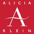 Alicia Klein Logo