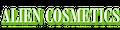 AlienCosmetics USA Logo