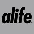 Alife® Logo