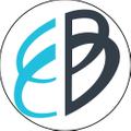 AlignMed Logo