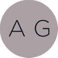 Ali Grace Jewelry logo
