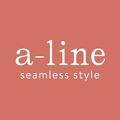 a-line hawaii logo