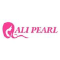 Alipearl Hair Logo