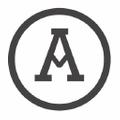 Alisa Michelle Logo