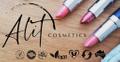 Alit Cosmetics Australia Logo