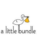 alittlebundleshop Logo