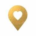 A Little Find Logo