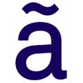 alkalife Logo