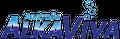 AlkaViva Australia Logo