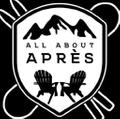 allaboutapresski Logo