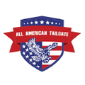 All American Tailgate Logo