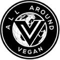 AllAroundVeganBox Logo