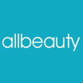 All Beauty Logo