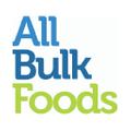 allbulkfoods Logo