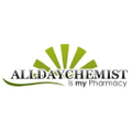 AllDayChemist India Logo