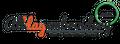 Alldayembroidery Logo