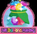 All Diamond Painting Logo