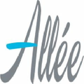 Alle Jeans Logo
