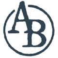 Allen Booth USA Logo