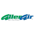 AllerAir Logo